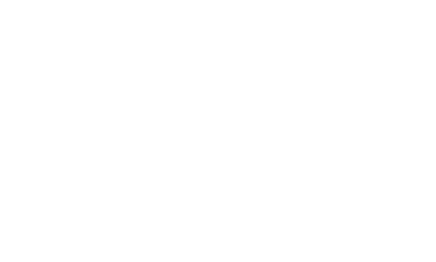 Grard & Alaimo, Cabinet d'avocats