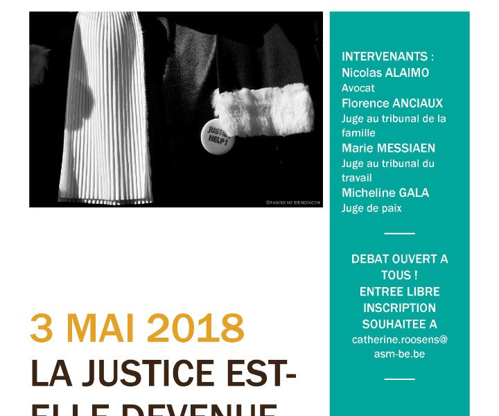 grard-alaimo.be_conference-du-03-05-2018-la-justice-est-elle-devenue-un-bien-de-luxe-intervention-de-me-alaimo