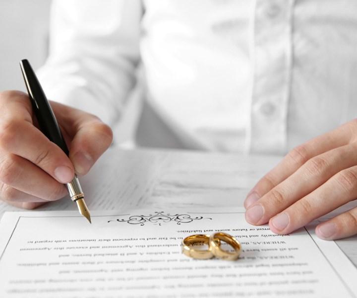grard-alaimo.be_nouveau-reglement-europeen-concernant-les-mariages-internationaux